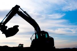otwieranie firmy budowlanej