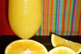 domowe leczenie grypy i przeziebienia