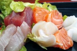 Czy tuńczyk jest zdrowy
