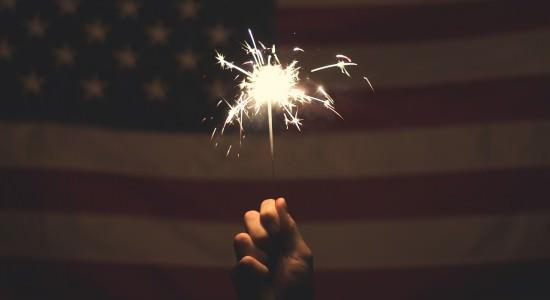 amerykańskie-święta-zimne-ognie
