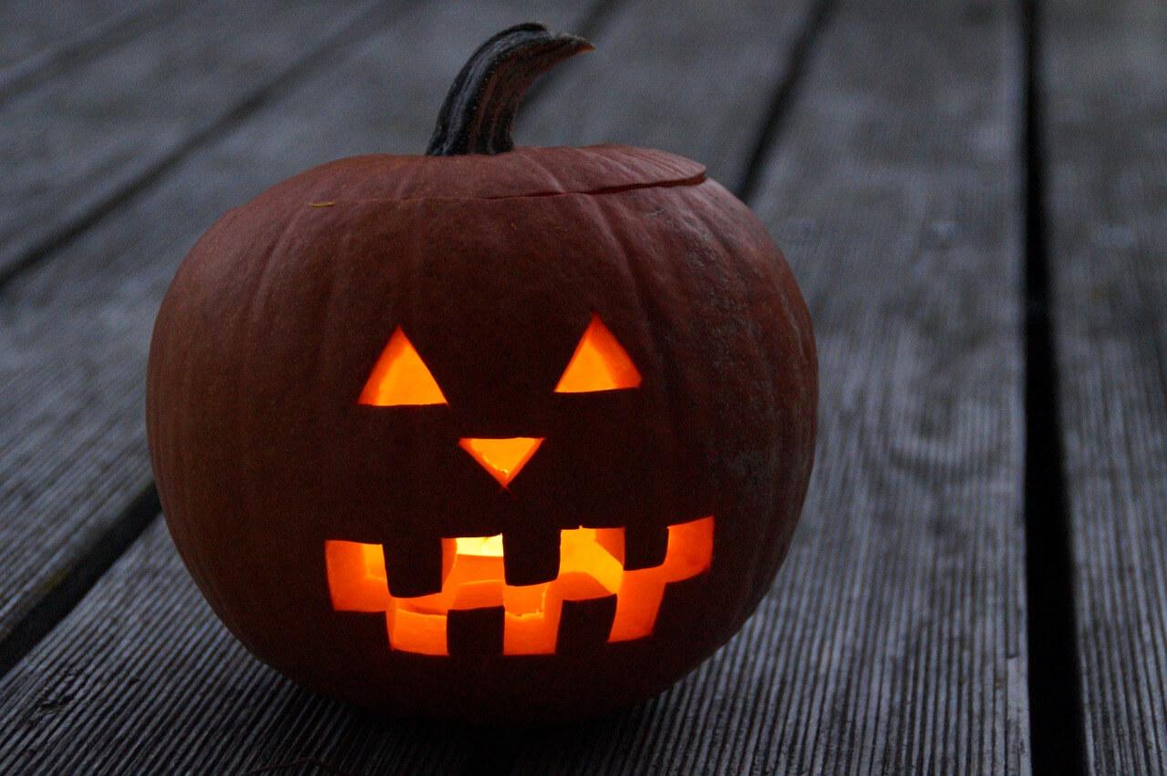 amerykańskie-świeta-halloween