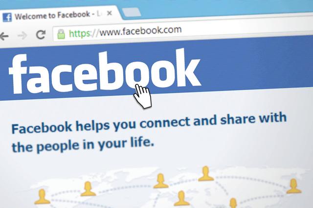portal społecznościowe