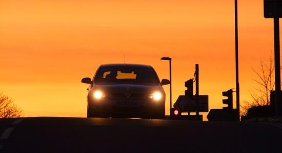 klimatyzacja samochodowa - wybawienie w czasie upałów