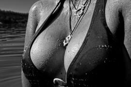 Kiedy powinnaś zdecydować się na lifting piersi?