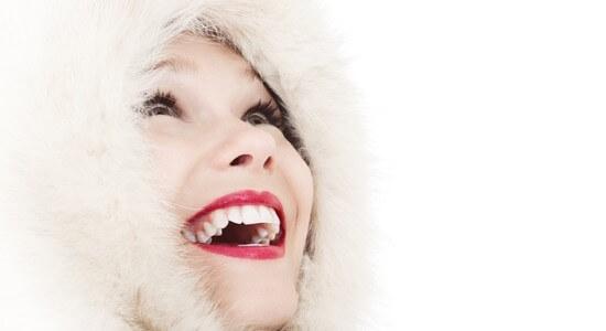 Jak zadbać o zdrowy uśmiech