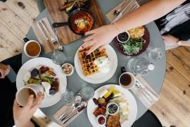 Jak obniżyć cholesterol
