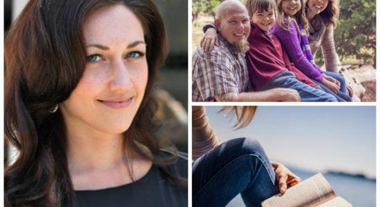 Kobieta podszac menopauzy potrzebuje opieki
