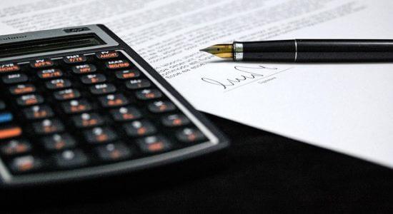 Umowa o ubezpieczenie