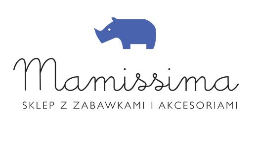 logo skle mamissima
