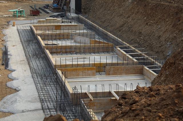 fundamenty-dom-geotechnika